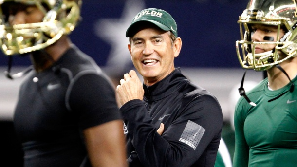 Baylor_Art_Briles