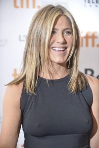 Jennifer-Aniston-Picture-2014