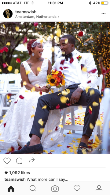 JR_Smith_married