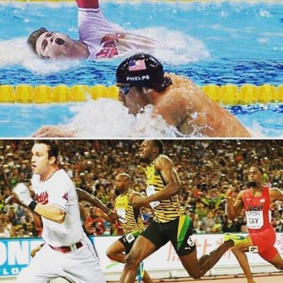 Naquin_Olympics