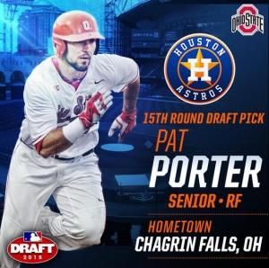 Patrick_Porter