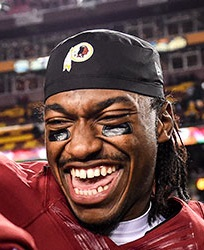 RG3_Laughing_redskins_Cropped