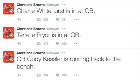 browns_qb_tweets