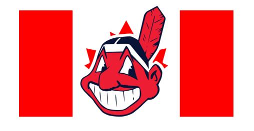 cleveland_canadianflag