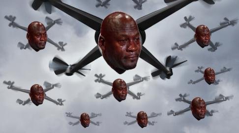 drones_jordan_finished1