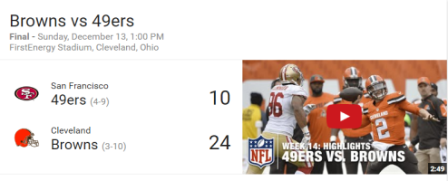 browns-beat-9ers