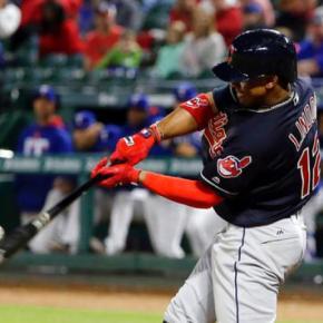 I Love Baseball, Baseball is Fun – Rangers SeriesReview
